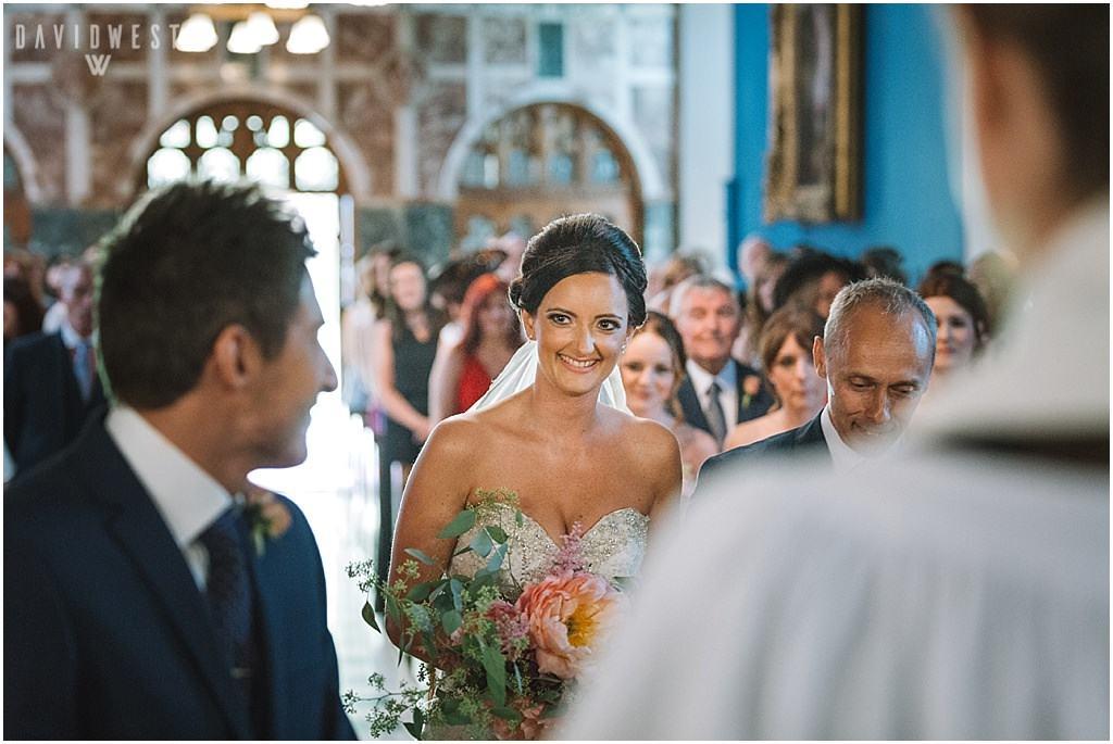 Wedding - Yasser & Suzannah_2432