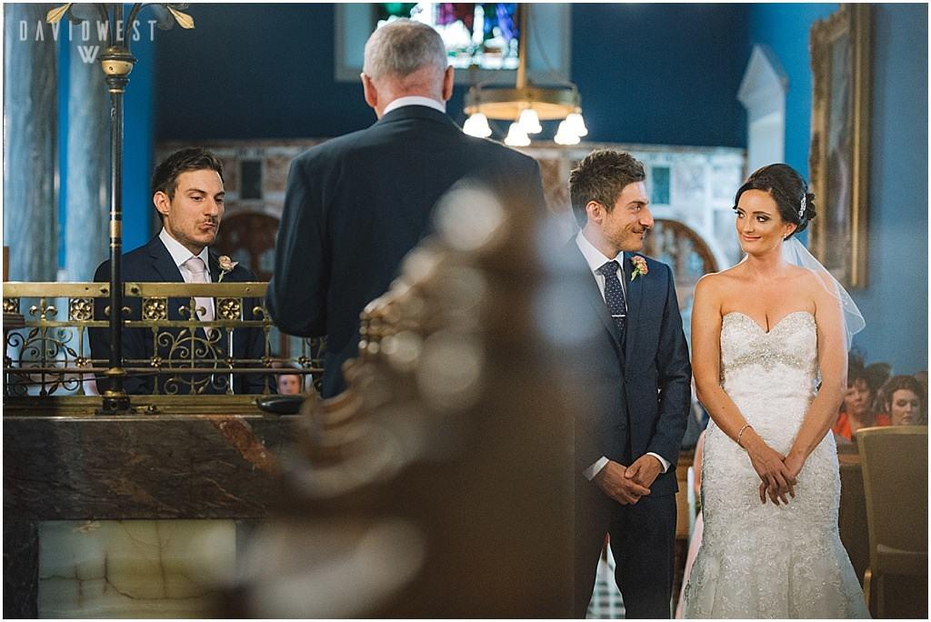 Wedding - Yasser & Suzannah_2433