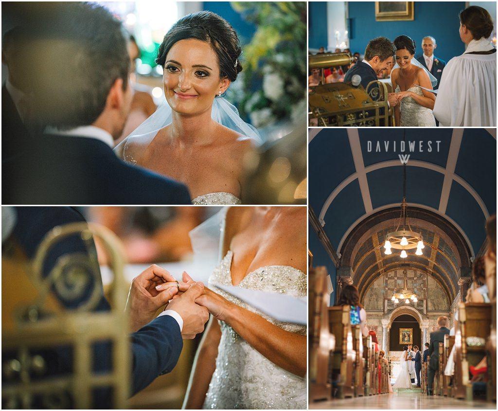 Wedding - Yasser & Suzannah_2435