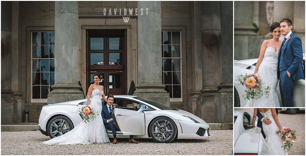 Wedding - Yasser & Suzannah_2440