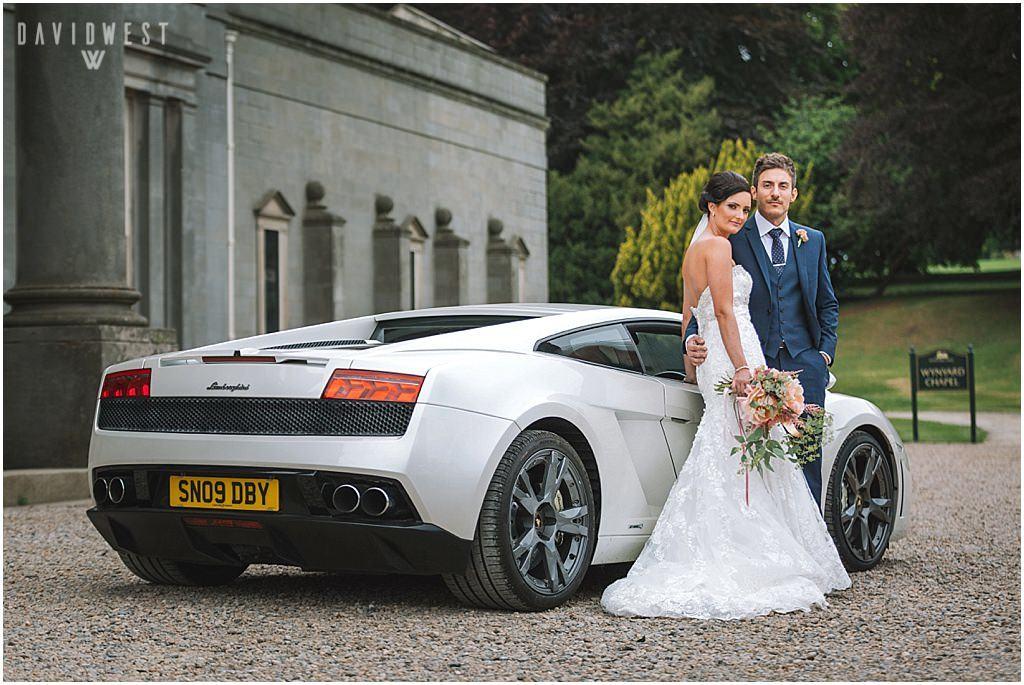 Wedding - Yasser & Suzannah_2441