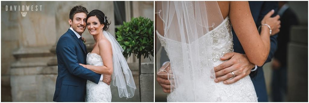 Wedding - Yasser & Suzannah_2443