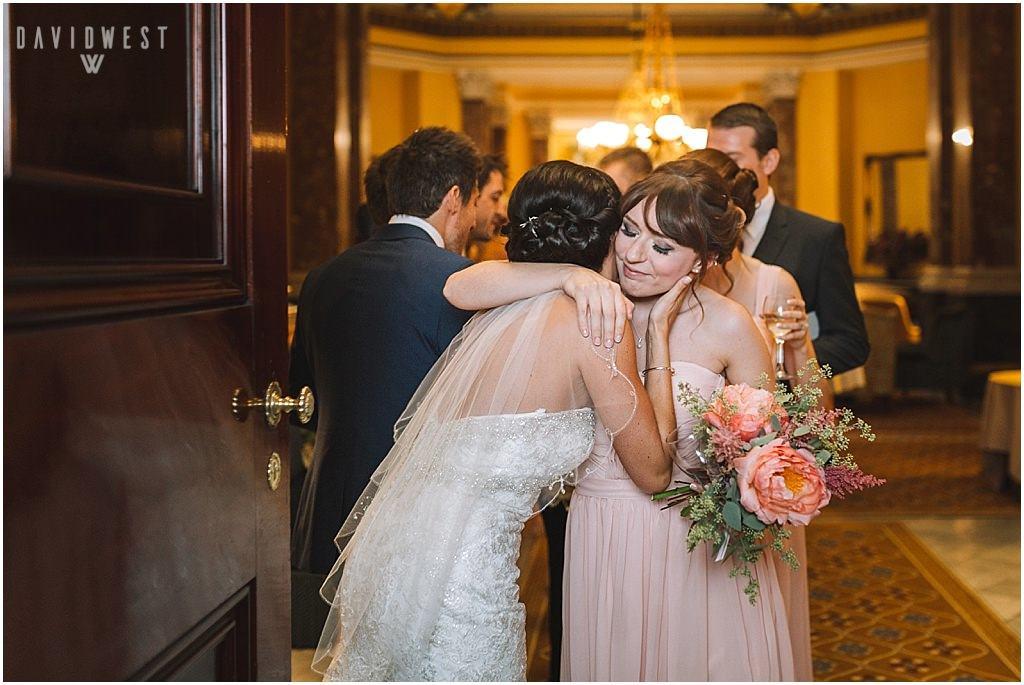 Wedding - Yasser & Suzannah_2444