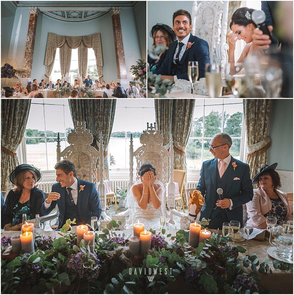 Wedding - Yasser & Suzannah_2447