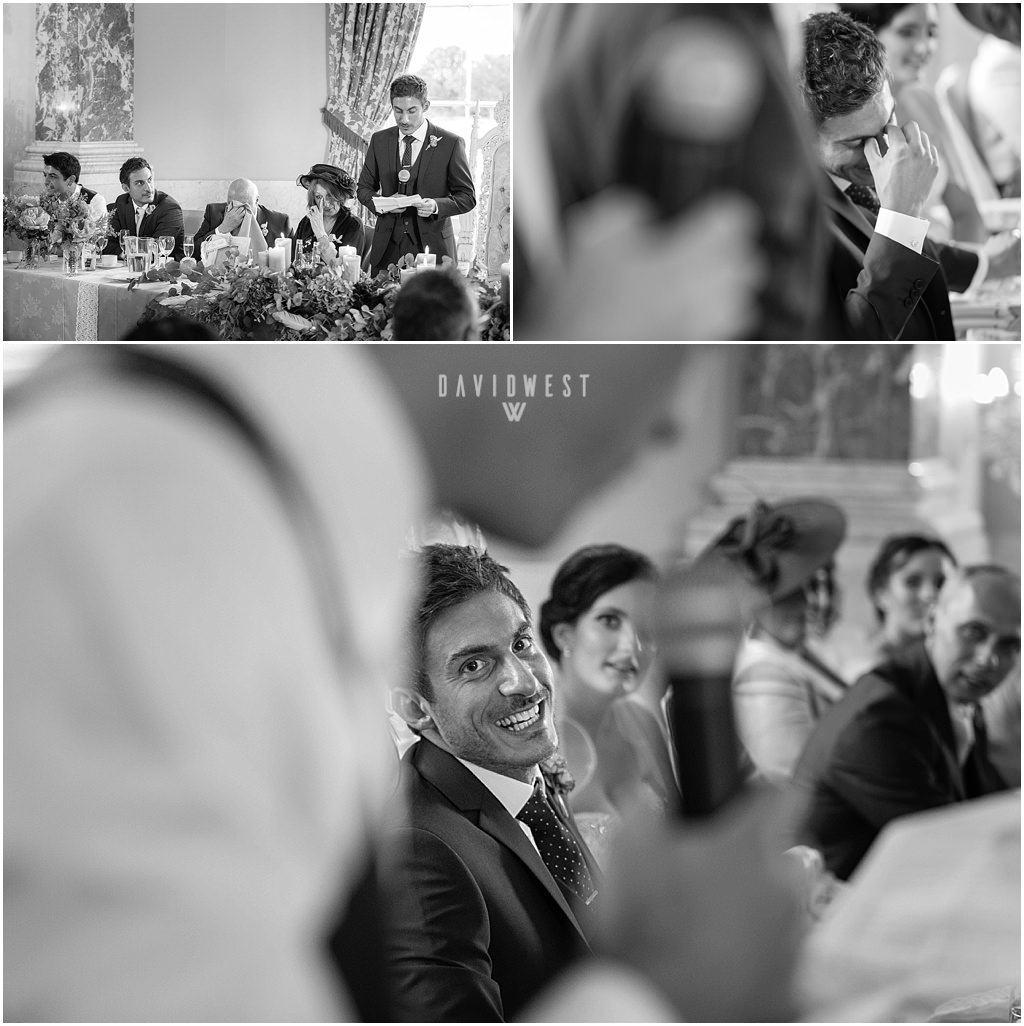 Wedding - Yasser & Suzannah_2449