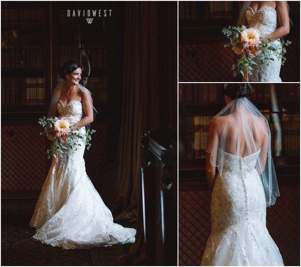 Wedding - Yasser & Suzannah_2450