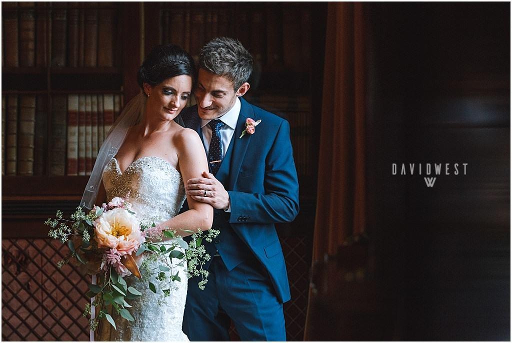 Wedding - Yasser & Suzannah_2451
