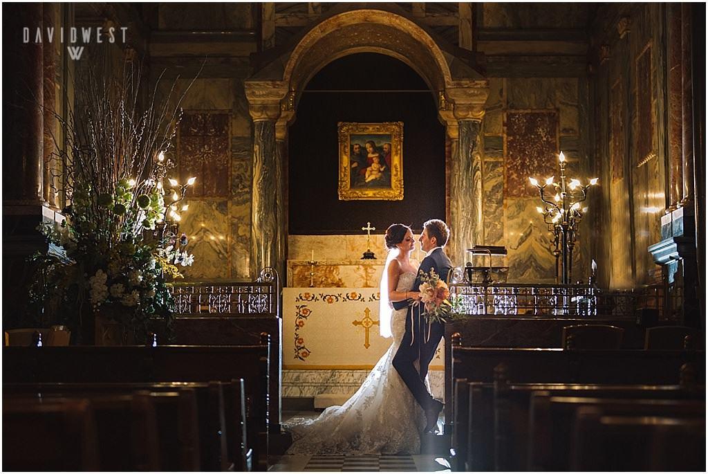 Wedding - Yasser & Suzannah_2453