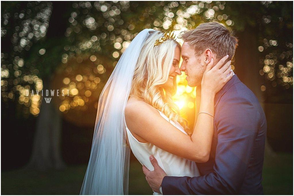 Wedding - Alex & Andrew_2593