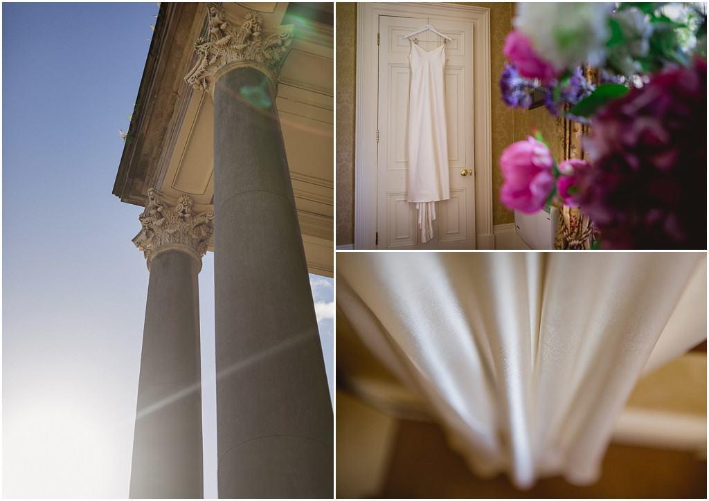 Wedding - Alex & Andrew_2595