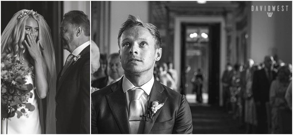 Wedding - Alex & Andrew_2605