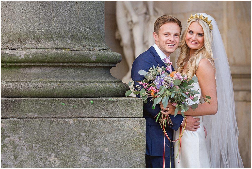 Wedding - Alex & Andrew_2614