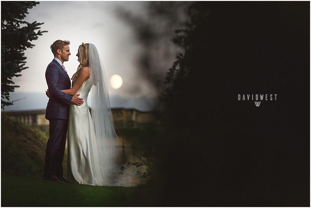 Wedding - Alex & Andrew_2622