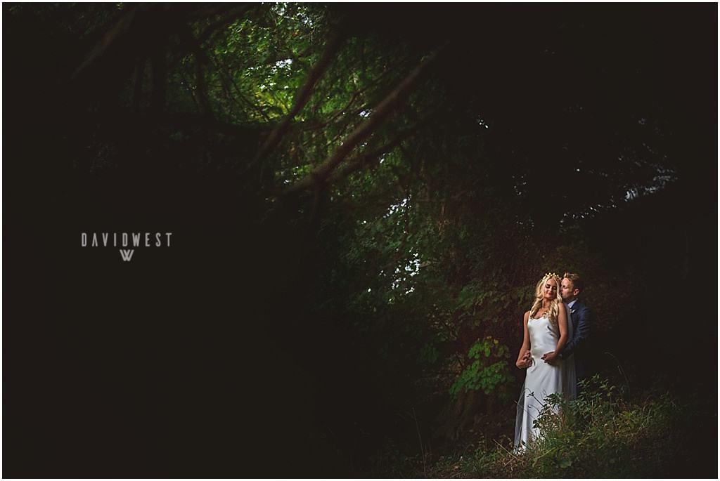 Wedding - Alex & Andrew_2626