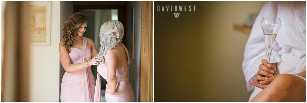 Wedding - Carla & Dan_2559