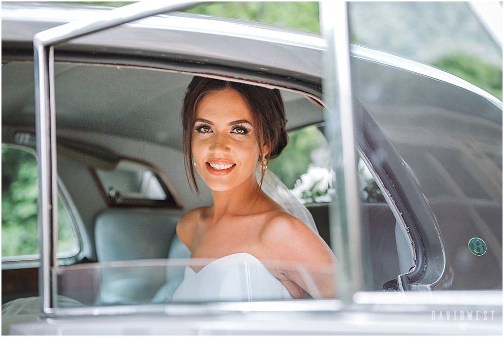 Wedding - Carla & Dan_2565
