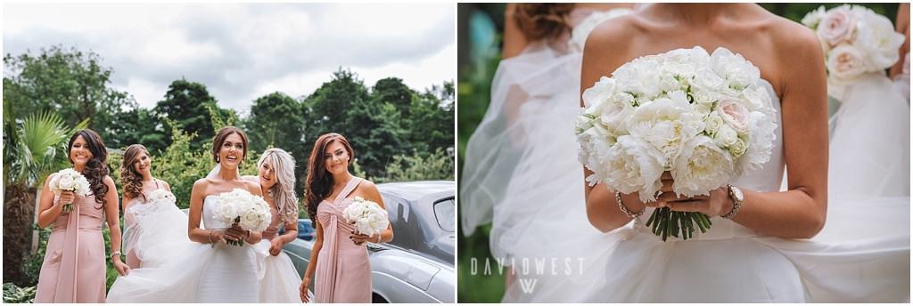 Wedding - Carla & Dan_2566