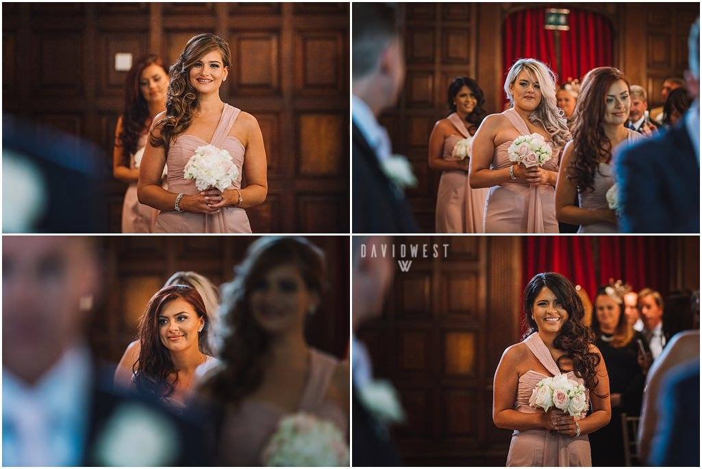 Wedding - Carla & Dan_2568