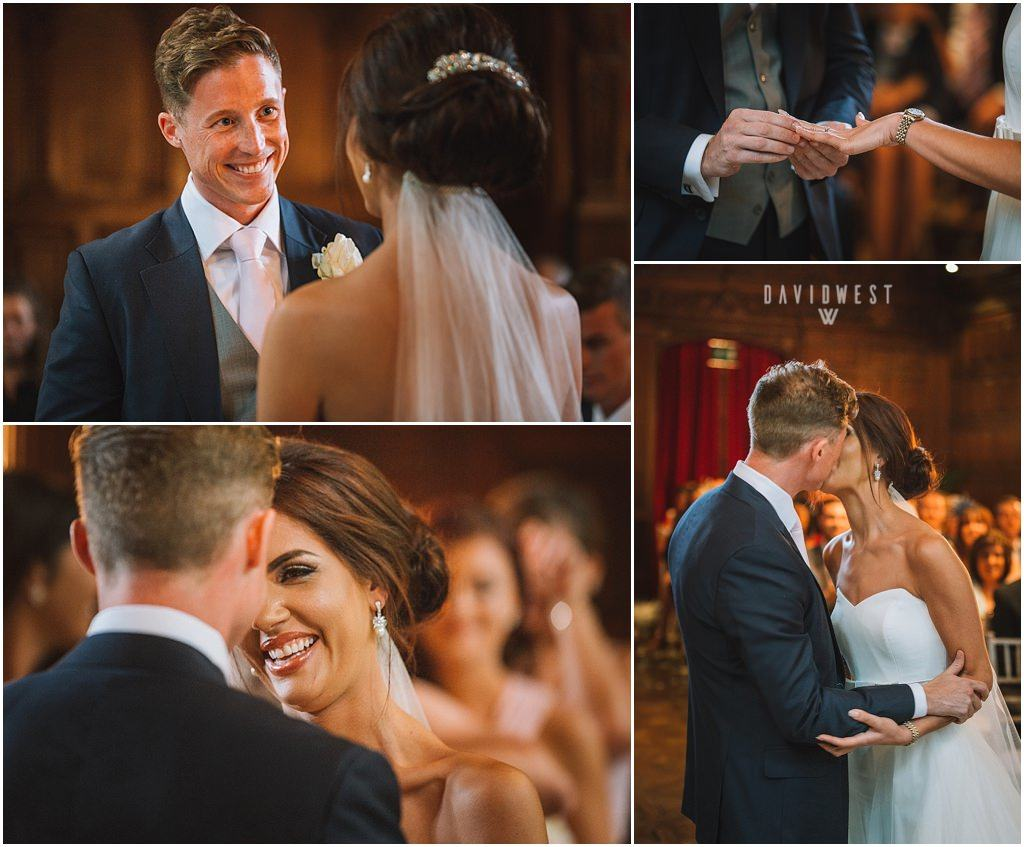 Wedding - Carla & Dan_2571
