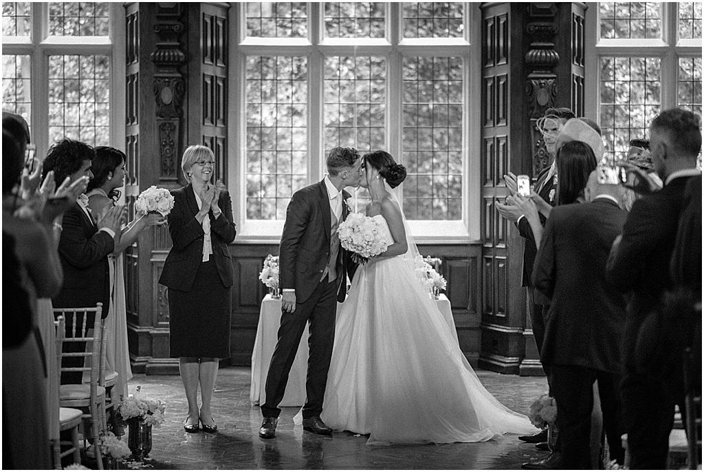 Wedding - Carla & Dan_2572