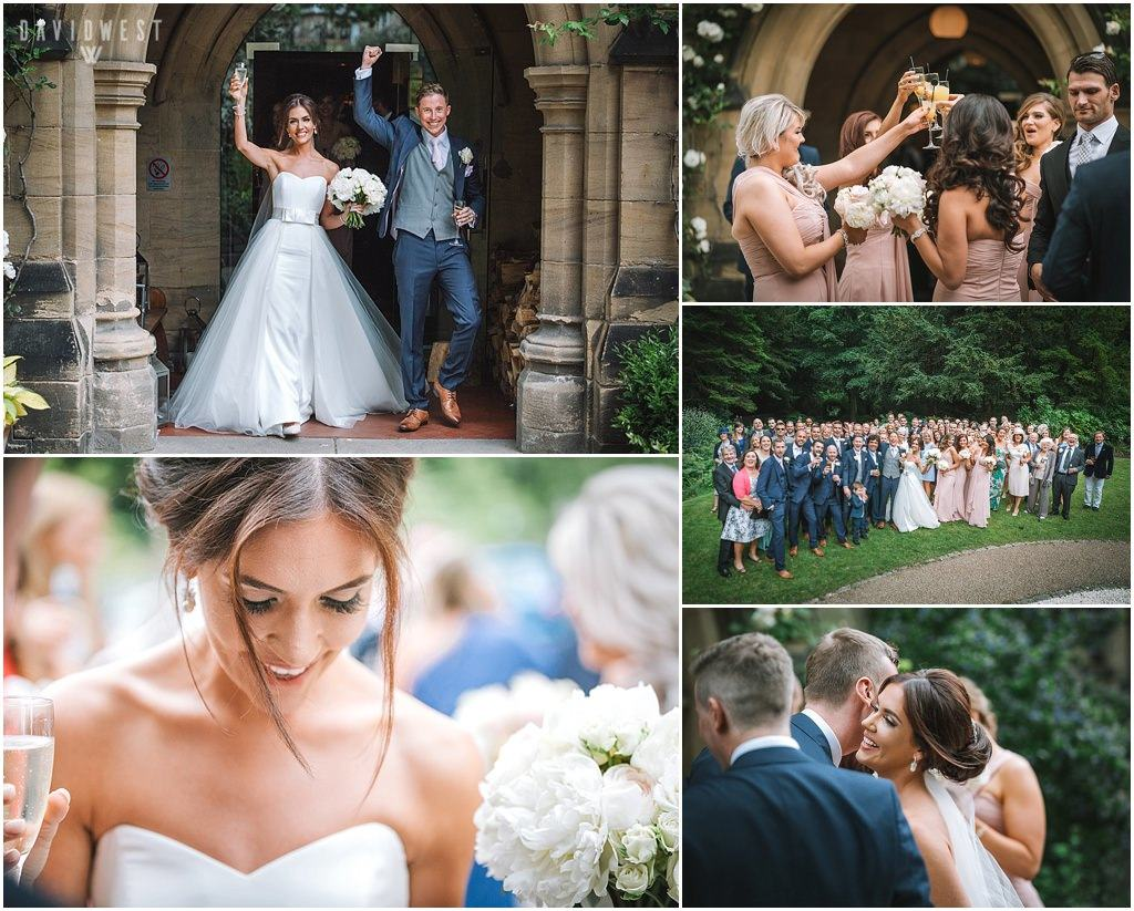Wedding - Carla & Dan_2573