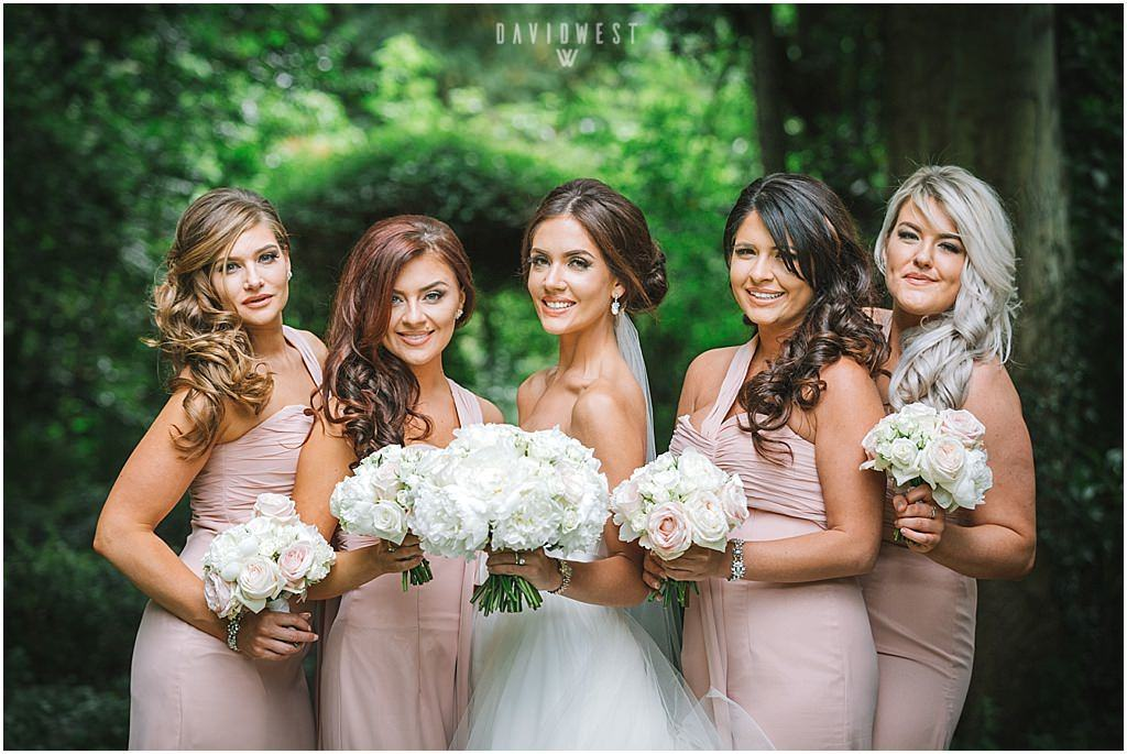 Wedding - Carla & Dan_2574