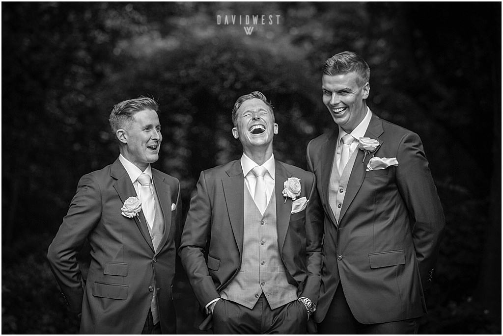 Wedding - Carla & Dan_2575