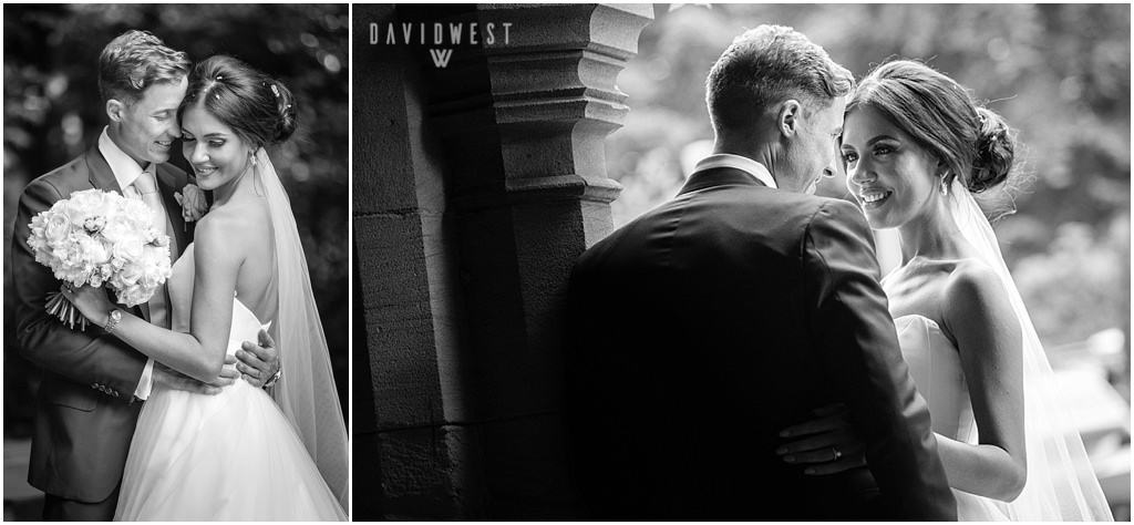 Wedding - Carla & Dan_2580