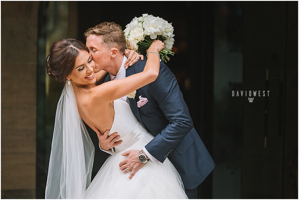 Wedding - Carla & Dan_2583