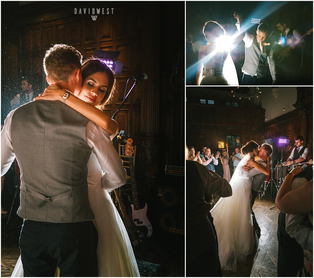 Wedding - Carla & Dan_2592