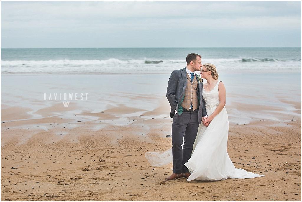 wedding Kate & Dan Newton Hall_2630