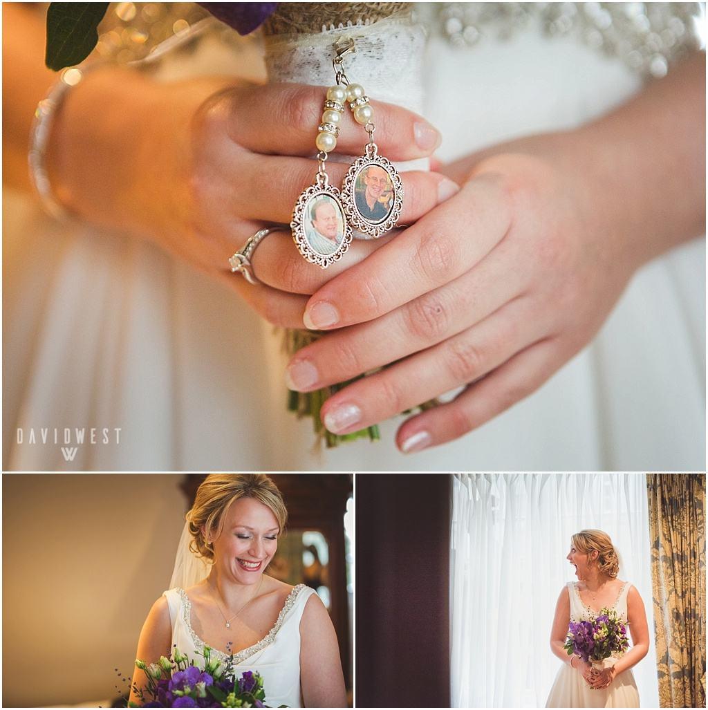wedding Kate & Dan Newton Hall_2632