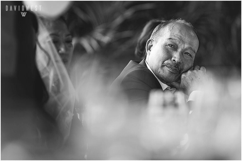 wedding photography Ali & Joel Newton Hall_2699