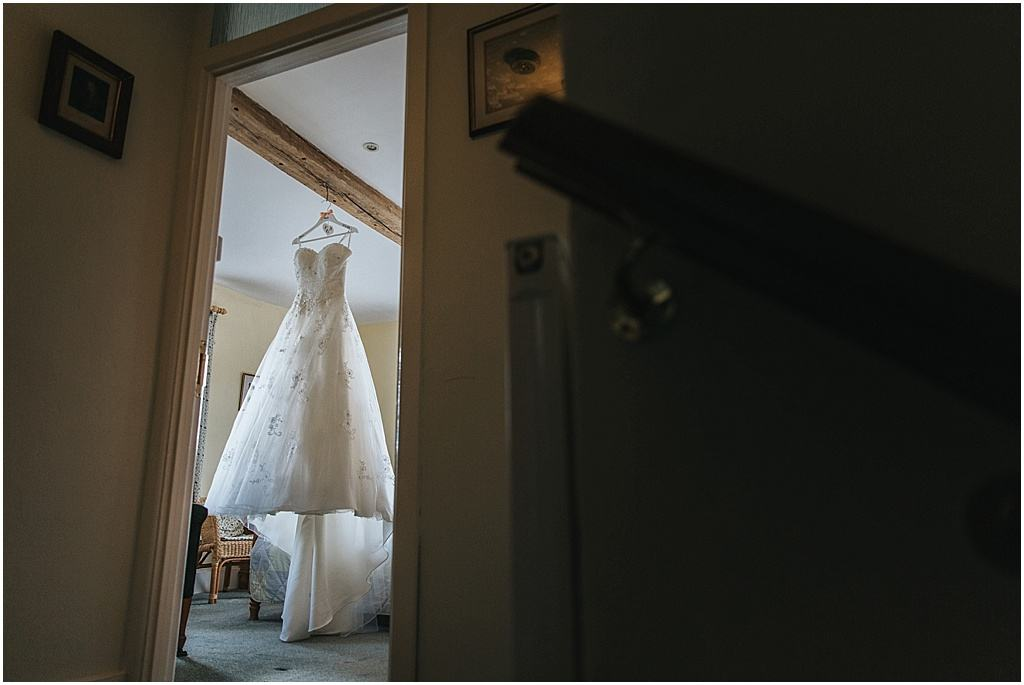 UK wedding photographer Lains Barn Oxfordshire - Fiona & Matt_2755