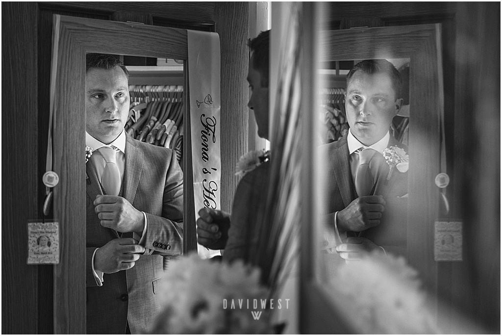 UK wedding photographer Lains Barn Oxfordshire - Fiona & Matt_2760