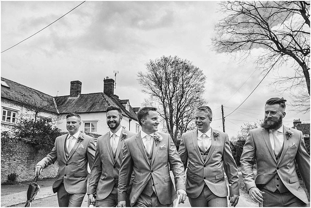 UK wedding photographer Lains Barn Oxfordshire - Fiona & Matt_2765
