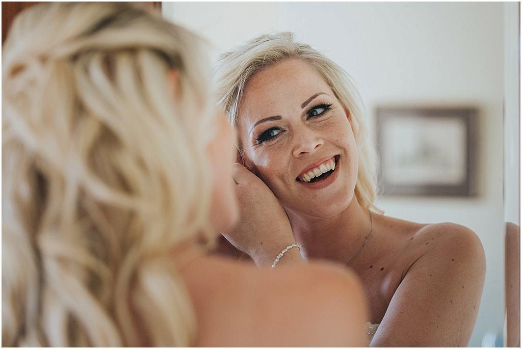 UK wedding photographer Lains Barn Oxfordshire - Fiona & Matt_2770