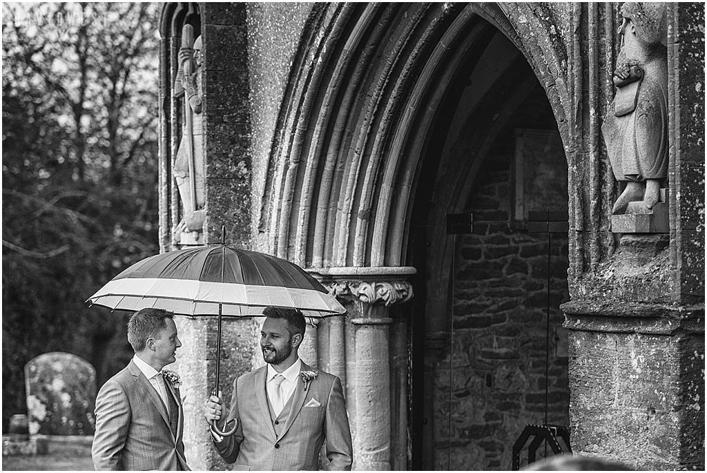 UK wedding photographer Lains Barn Oxfordshire - Fiona & Matt_2771