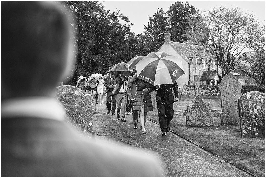 UK wedding photographer Lains Barn Oxfordshire - Fiona & Matt_2772