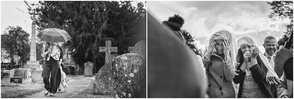 UK wedding photographer Lains Barn Oxfordshire - Fiona & Matt_2773