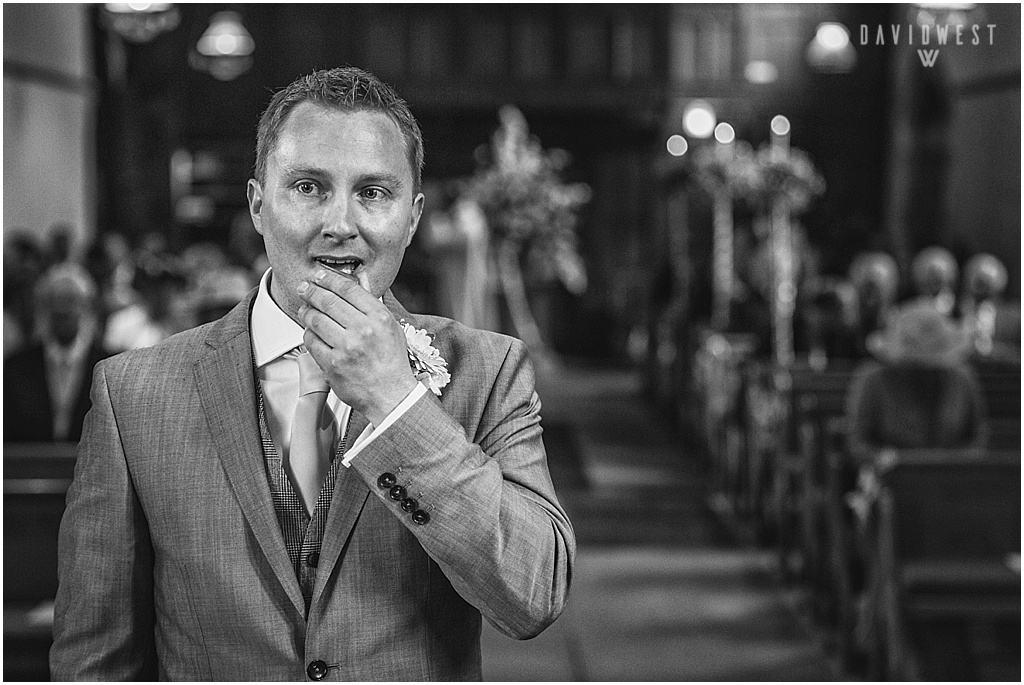 UK wedding photographer Lains Barn Oxfordshire - Fiona & Matt_2774