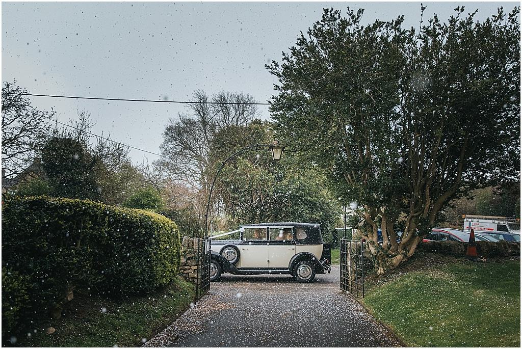 UK wedding photographer Lains Barn Oxfordshire - Fiona & Matt_2775