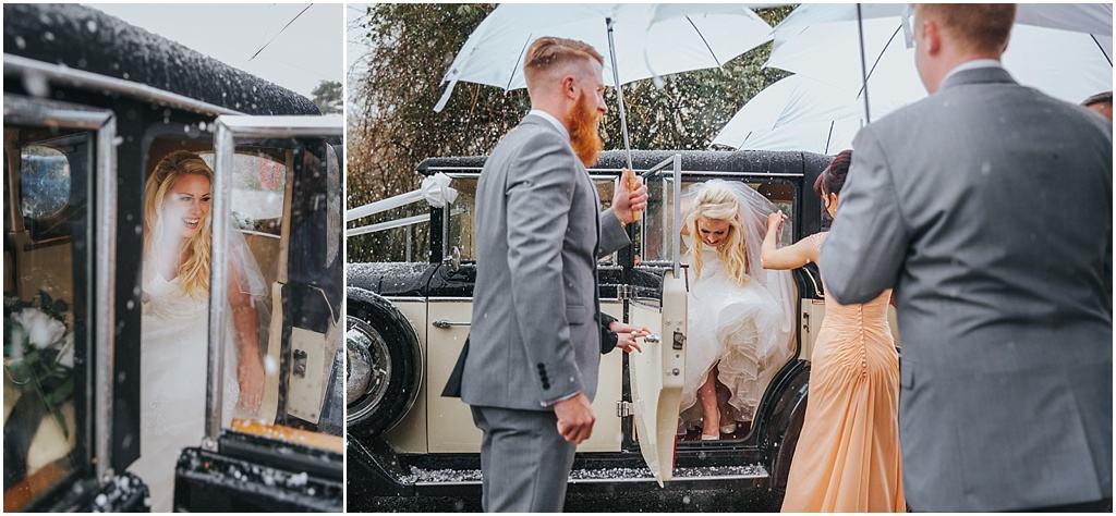 UK wedding photographer Lains Barn Oxfordshire - Fiona & Matt_2776