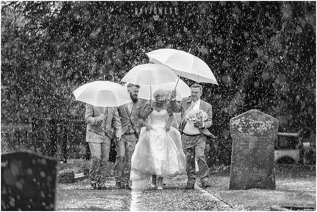 UK wedding photographer Lains Barn Oxfordshire - Fiona & Matt_2777