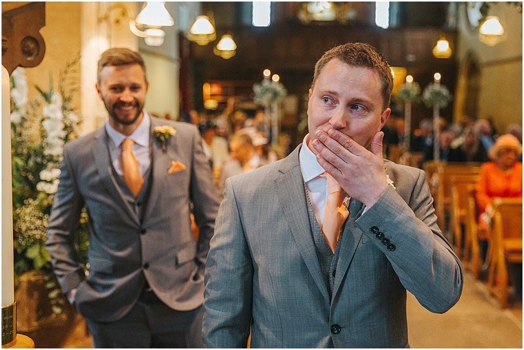 UK wedding photographer Lains Barn Oxfordshire - Fiona & Matt_2778