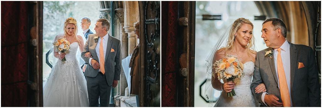 UK wedding photographer Lains Barn Oxfordshire - Fiona & Matt_2779