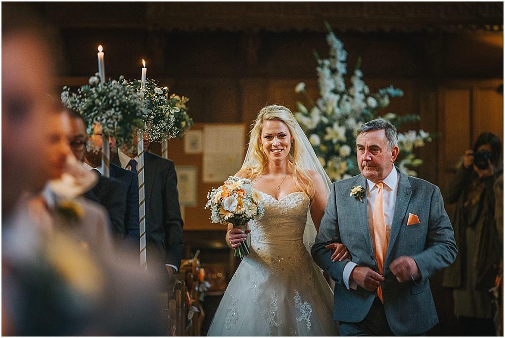 UK wedding photographer Lains Barn Oxfordshire - Fiona & Matt_2781