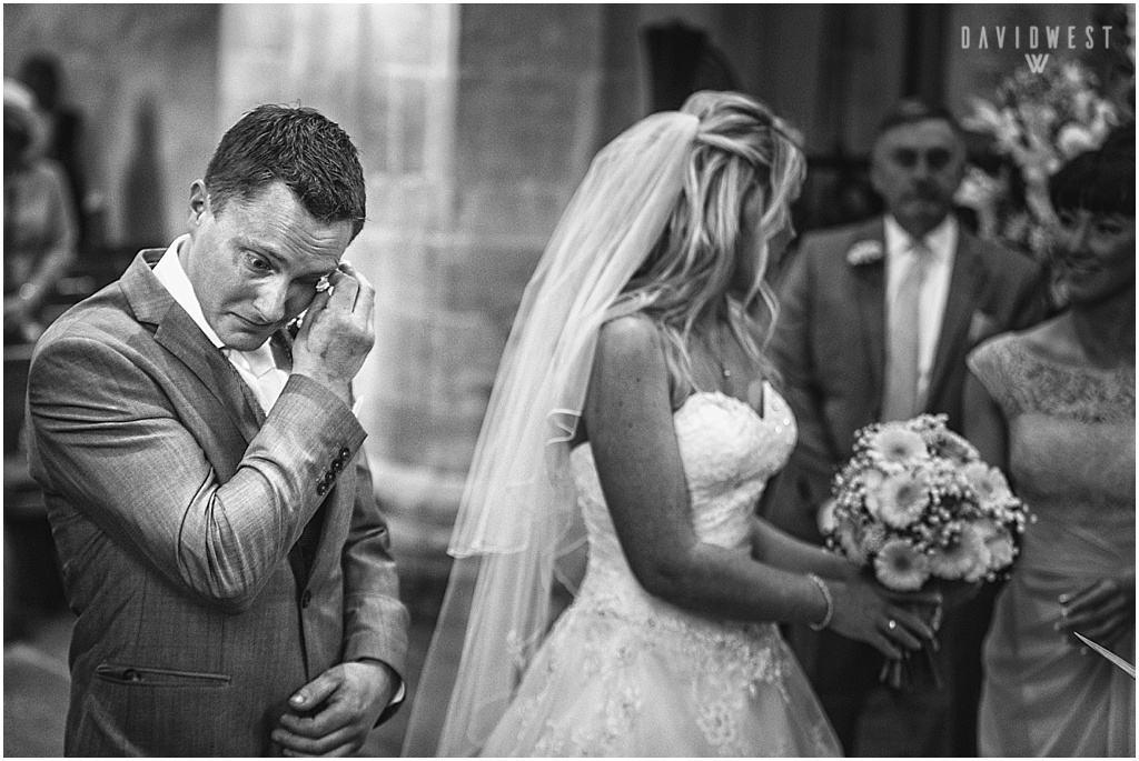 UK wedding photographer Lains Barn Oxfordshire - Fiona & Matt_2782