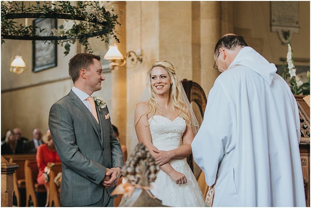 UK wedding photographer Lains Barn Oxfordshire - Fiona & Matt_2783