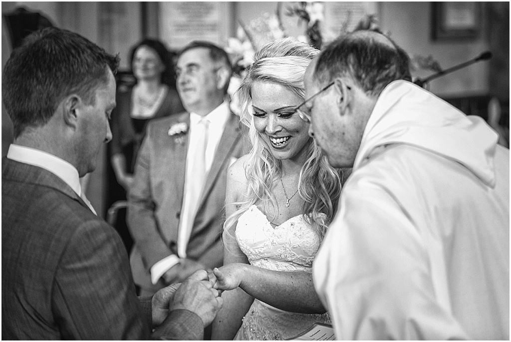 UK wedding photographer Lains Barn Oxfordshire - Fiona & Matt_2785
